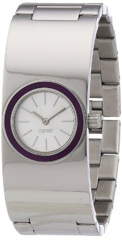 Esprit es106242003 orologi mania for Prezzo acciaio inox al kg