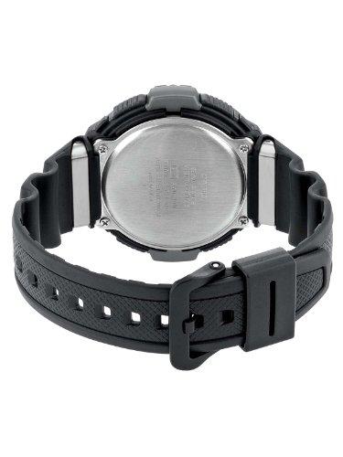 d5ff925ccba ... Orologio da Uomo Casio Collection SGW-100-1VEF · Precedente ·    Successivo